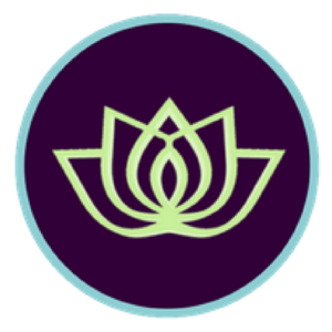Conscious Life Space Logo