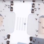 Alive animation screenshot