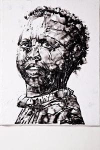 Mbongeni Buthelezi