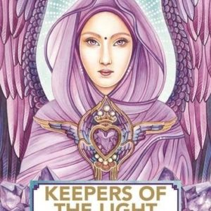 Keepers of the Light Deck