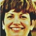 Margaret Meg Fernandez