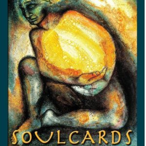 Soul Cards (Deck One)