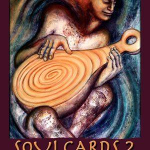 Soul Cards Deck 2