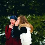 Ben-White-Girls-Whispering-modified