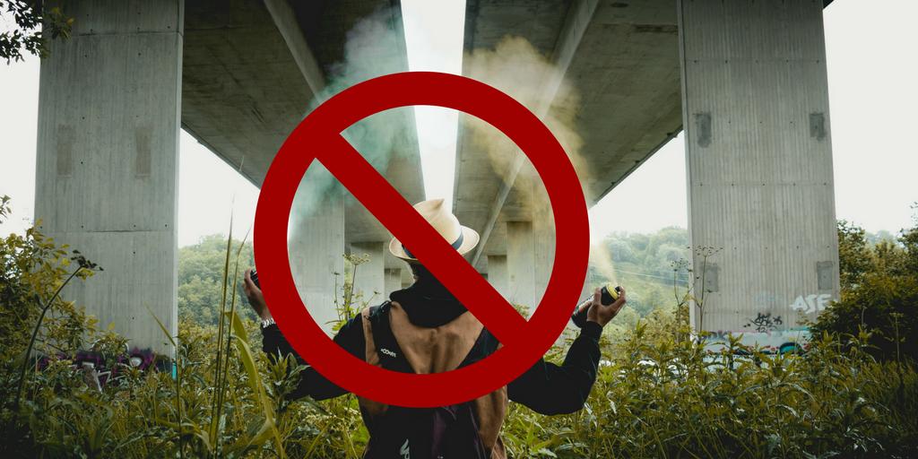 Natural Pesticide Recipes [PDF]