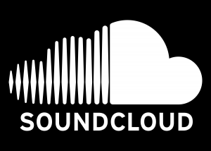soundcloud-logo-white