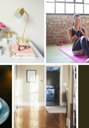 Five Habits to Cultivate your Yoga Practice