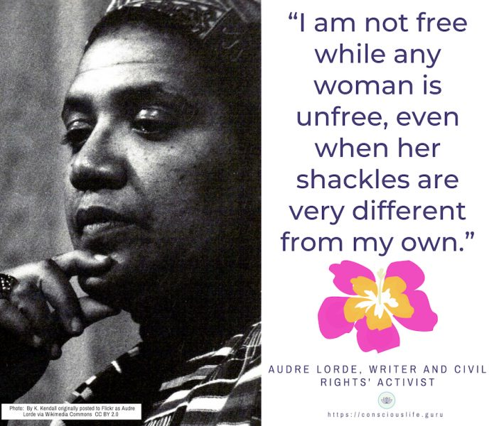 audre-lorde-activist-quote