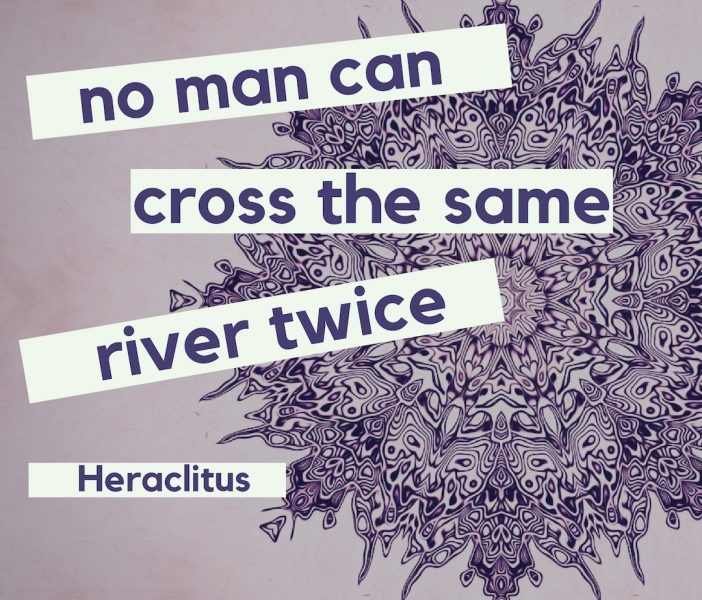rover-journey-quote-heraclitus