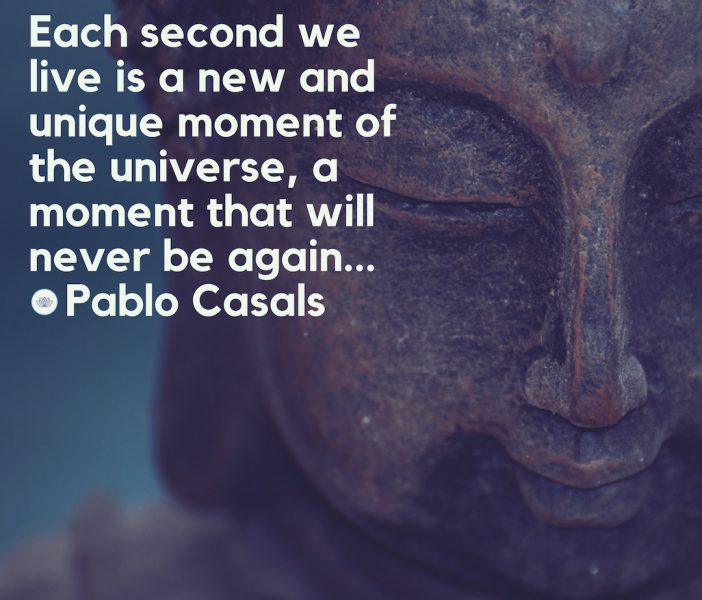 unique-moments-life-pablo-casals-quote