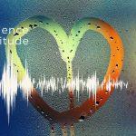 Science of Gratitude Audio Documentary