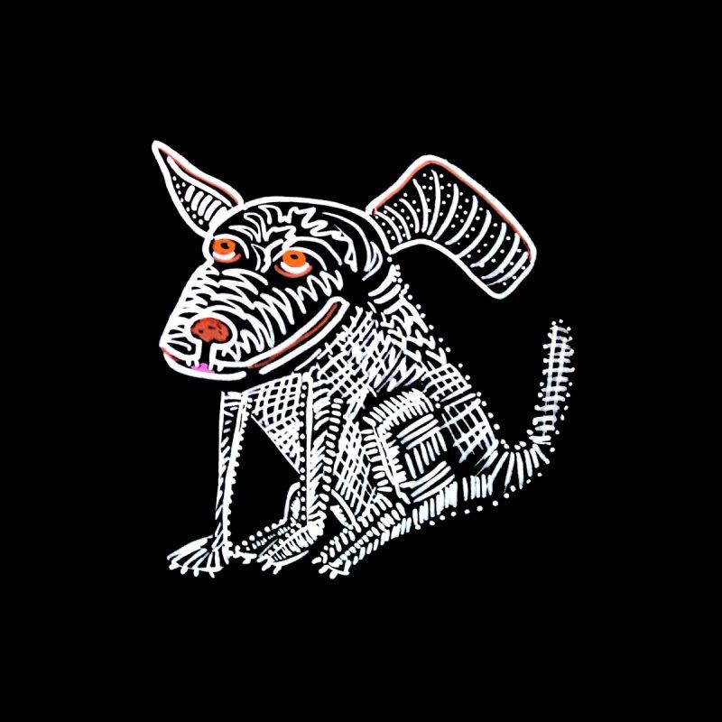 adopt a dog design for best dog t shirt
