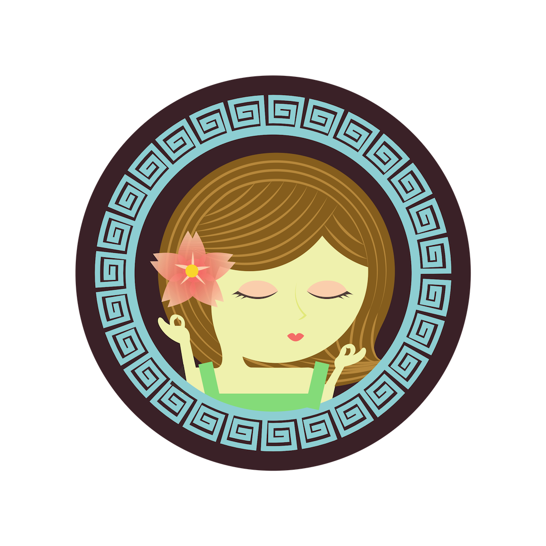 Protected: Mini Meditation Course Testers Hub
